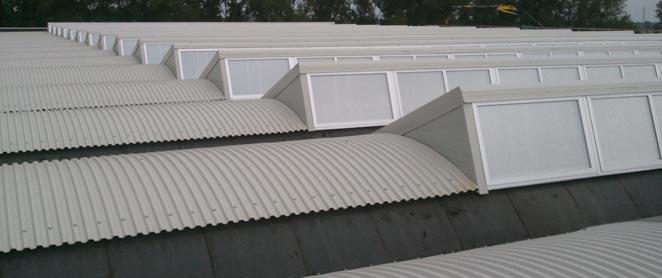 Moroni coperture lucernari efc e serramenti for Lucernari tipo velux